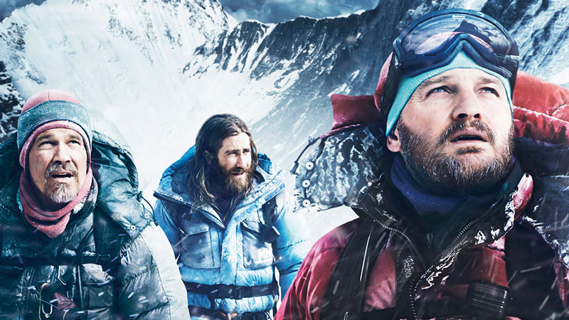 UK_Everest_Trailer.jpg