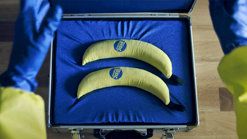 boot-bananas.jpg