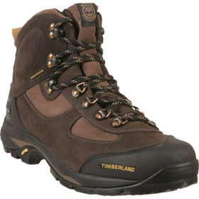 559304bf535c Timberland Cadion Mid Waterproof Leather — Live for the Outdoors