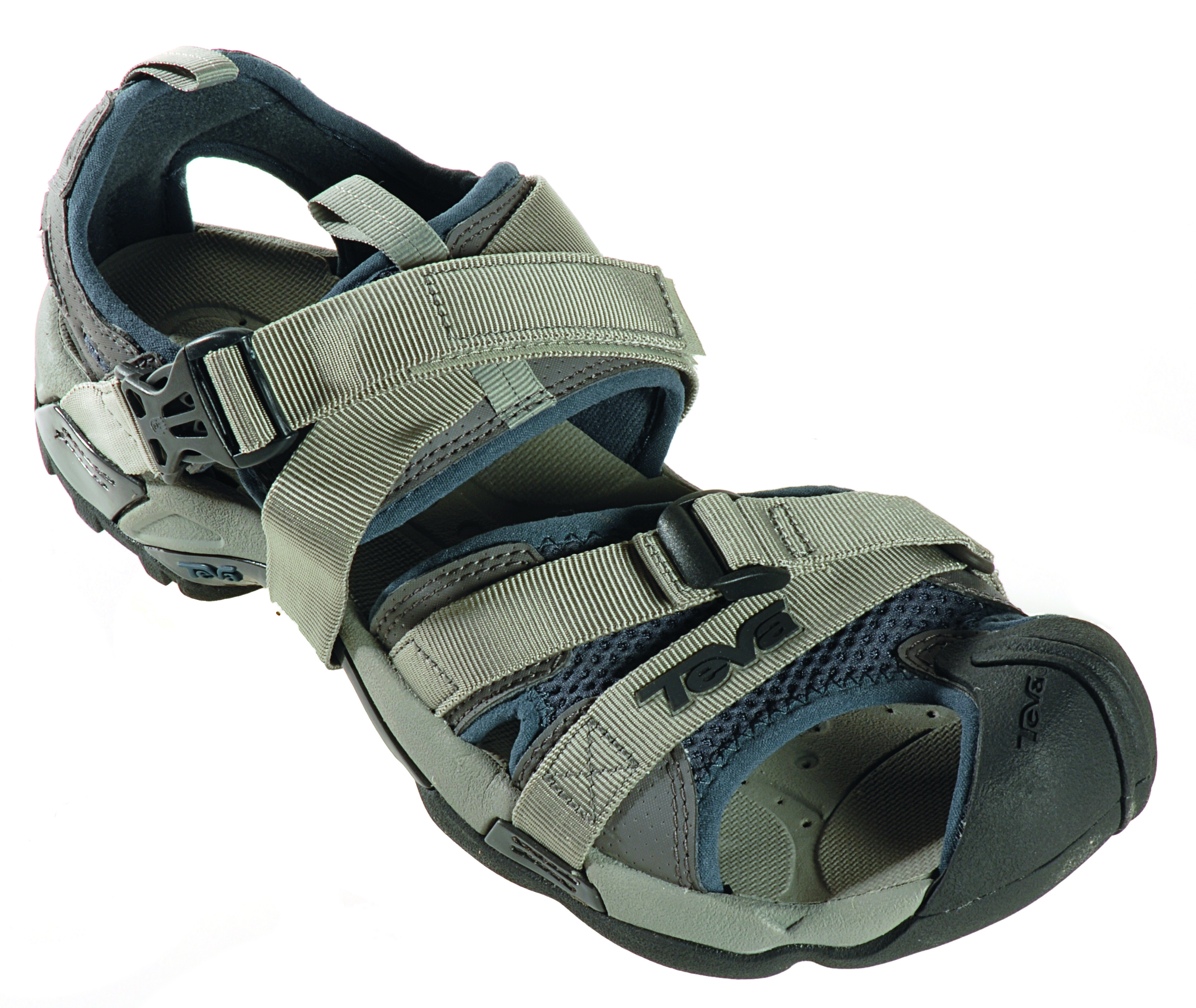 ff81ad3fd Teva Karnali Wraptor — Live for the Outdoors