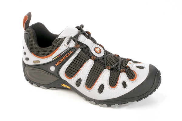 677a2acc61332 Merrell Chameleon ISO XCR — Live for the Outdoors