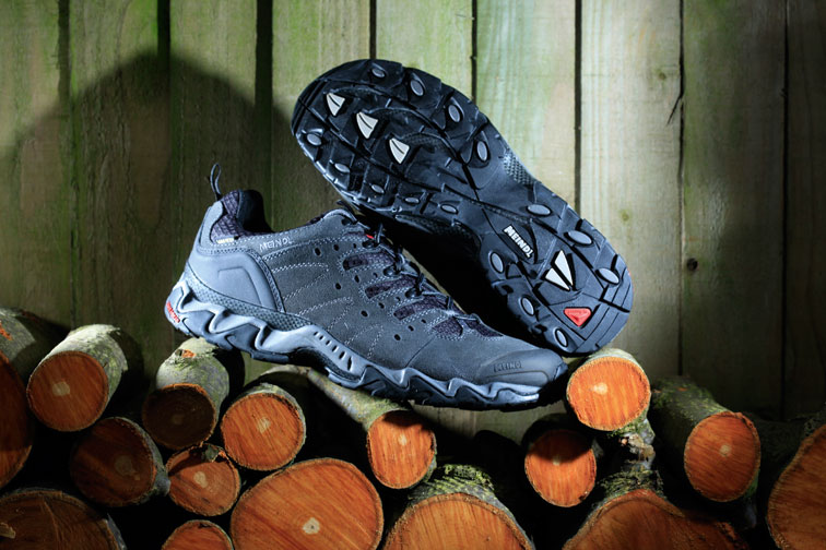 de verkoop van schoenen officiële foto's prijs verlaagd Meindl Portland XCR — Live for the Outdoors