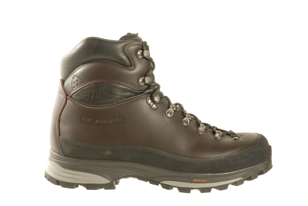 954a8a3aa78 Scarpa SL Activ 2011 — Live for the Outdoors