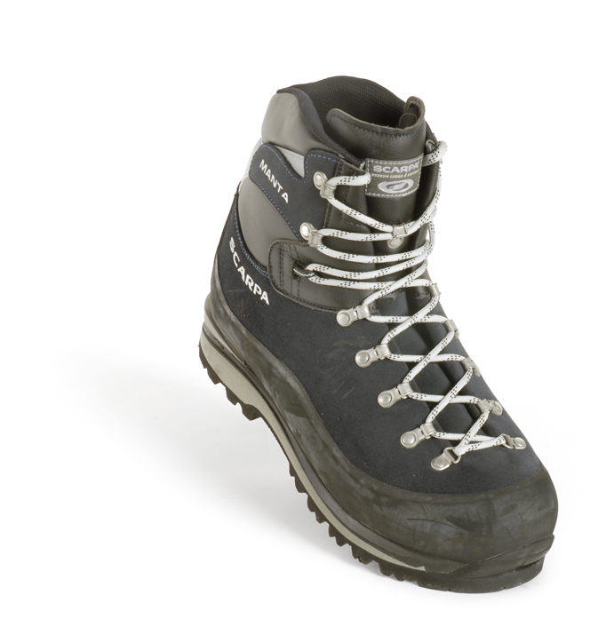 74fd6d1fed6 Gear Footwear — Live for the Outdoors