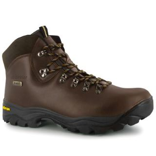 Karrimor_KSB_Coniston.jpg