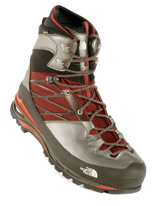 2ee7c28a5d0 The North Face Verto S4K GTX (2013) — Live for the Outdoors