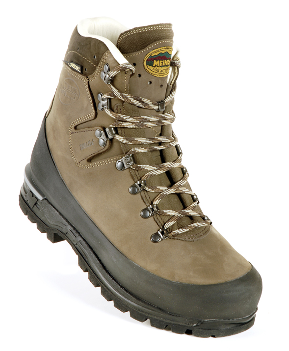 new authentic run shoes best quality Meindl Himalaya MFS (2013) — Live for the Outdoors