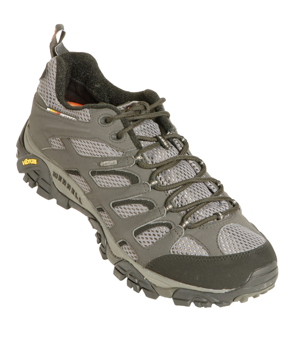 baccd7dbe15bd Brand: Merrell — Gear Footwear — Live for the Outdoors