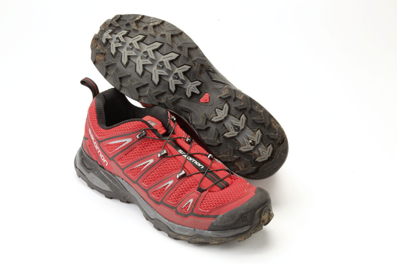 Mens-Salomon.jpg