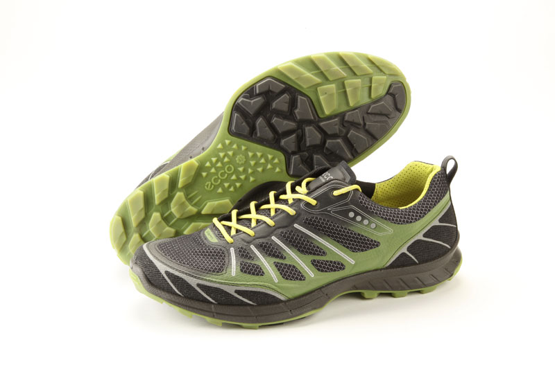 super service Bestbewertet authentisch Mode-Design Ecco Biom Trail FL (2015) — Live for the Outdoors