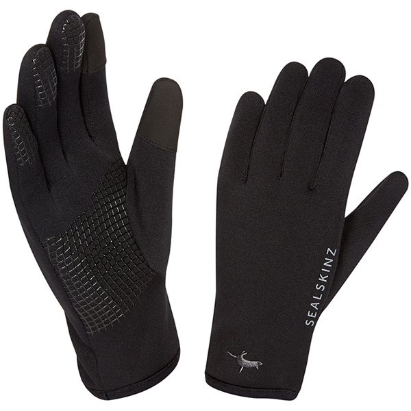 Fairfield_Glove_(W)_1.jpg