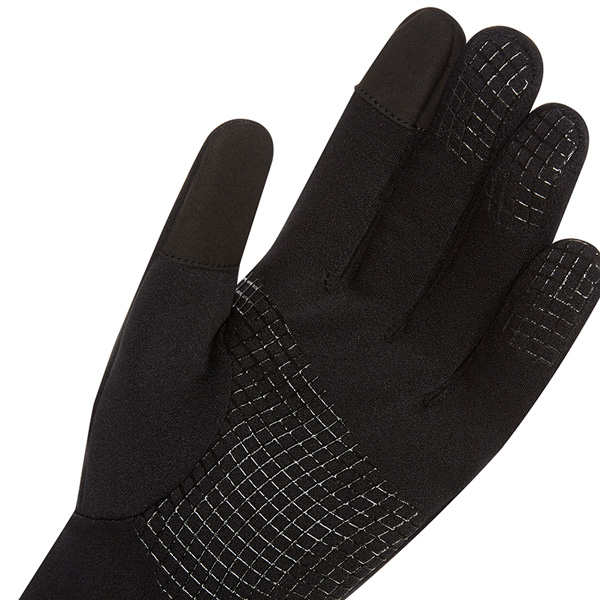 Fairfield_Glove_(W)_2.jpg