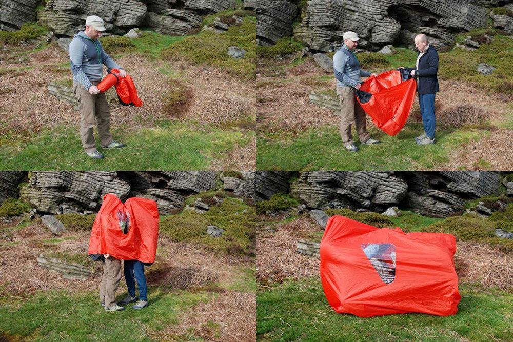 Terra-nova-bothy-bag-3.jpg