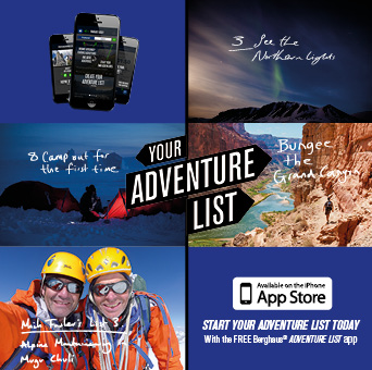 01%20Berghaus%20Adventure%20List%20App.jpg