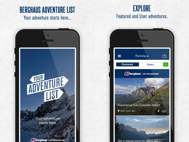 03%20Berghaus%20Adventure%20List%20App%20Features.jpg
