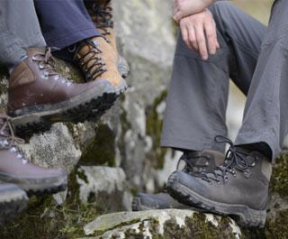 berghaus-footwear.jpg