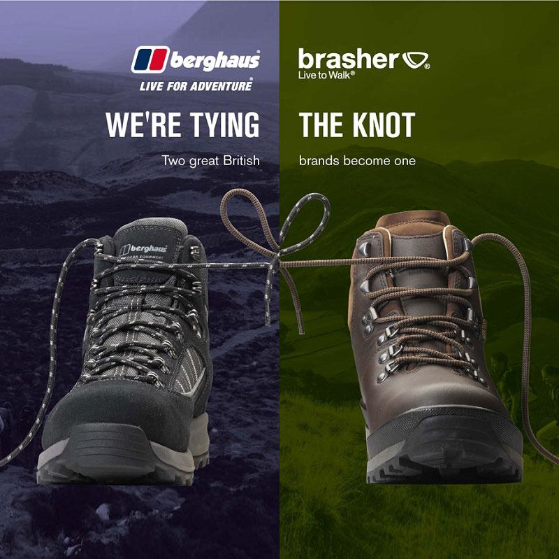 Brasher-berghaus.jpg