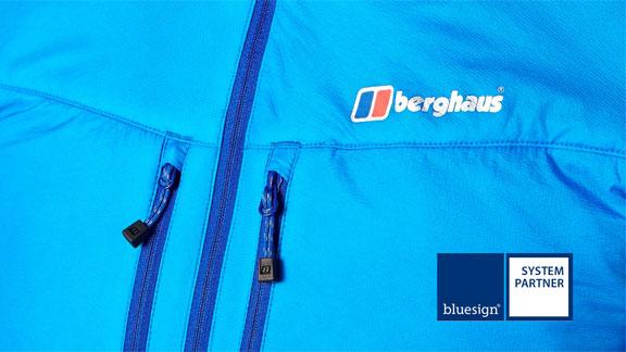 berghaus-bluesign-system-partner.jpg