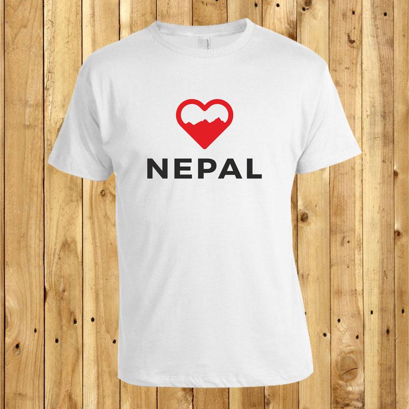 Teko-Nepal-T-Shirts-Large.jpg