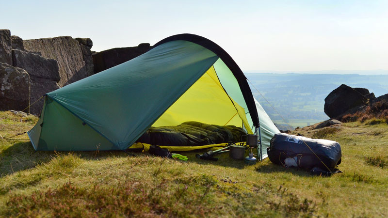 Tent-Care.jpg