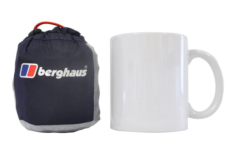 Berghaus-Hyper-Smock-02.jpg