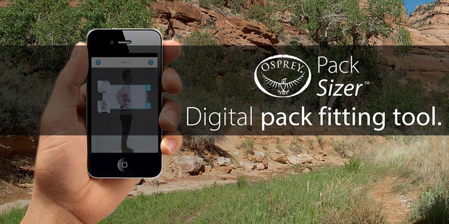 Osprey_Pack_Sizer.jpg