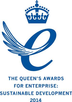 Queens-Award.jpg