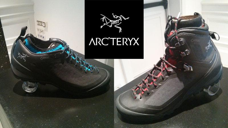 01-Arcteryx.jpg