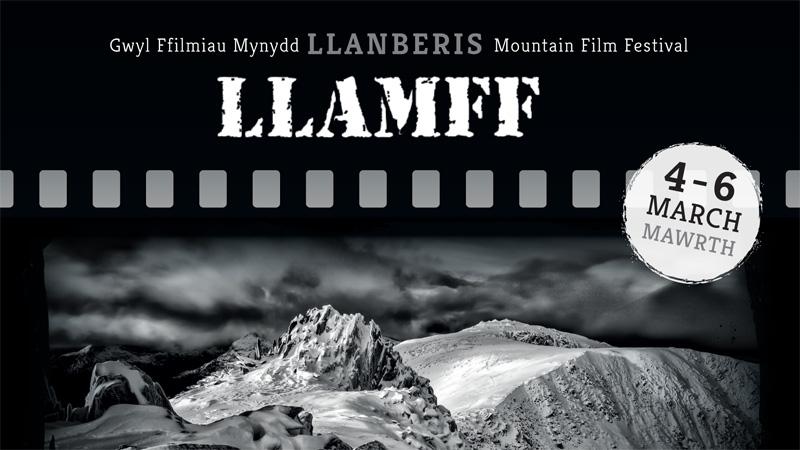 llamff.jpg