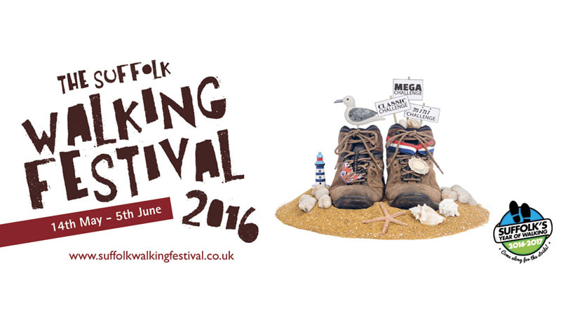 suffolk-walking-festival.jpg