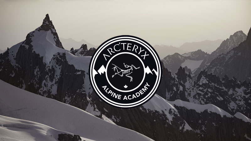 Arc'teryx-Alpine-Academy.jpg