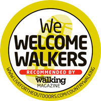 we_welcome_walkers_logo.jpg