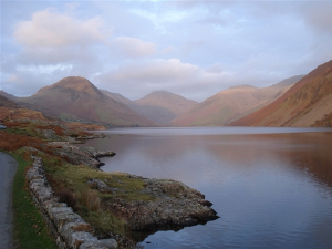 Wasdale by Sue_B