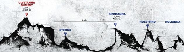 a_berghaus_antarctica_ulvet.jpg