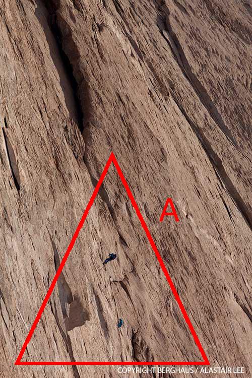 11_berghaus_antarctica_ulvetanna.jpg