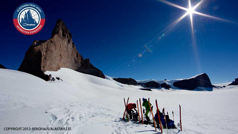 1_berghaus_antarctica_ulvetanna.jpg