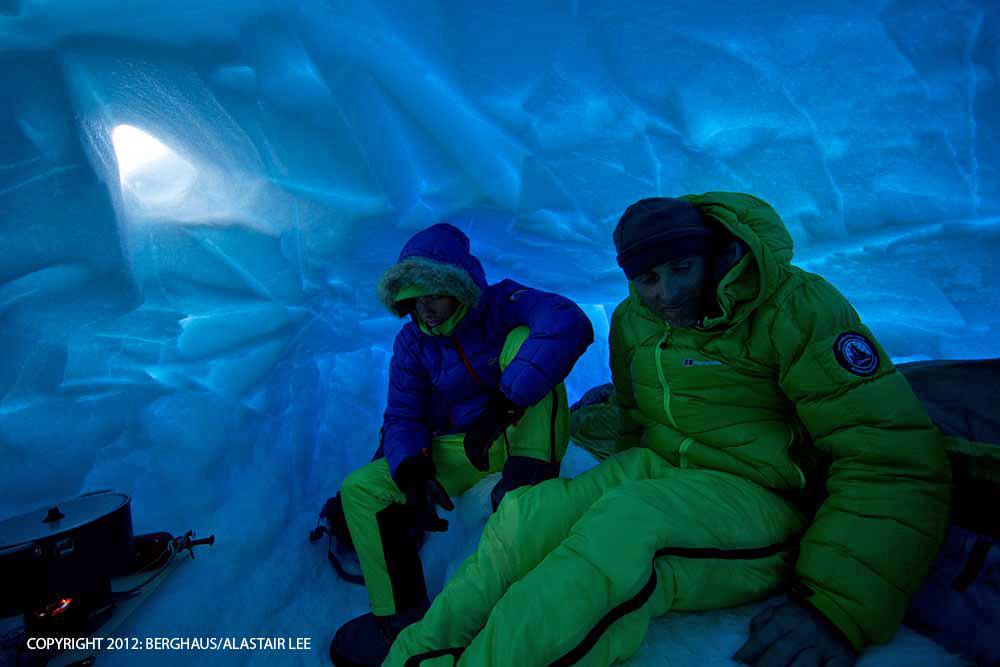 4_berghaus_antarctica_ulvetanna.jpg