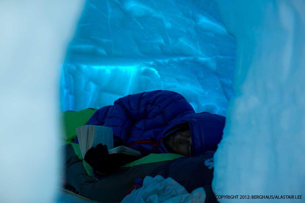 5_berghaus_antarctica_ulvetanna.jpg