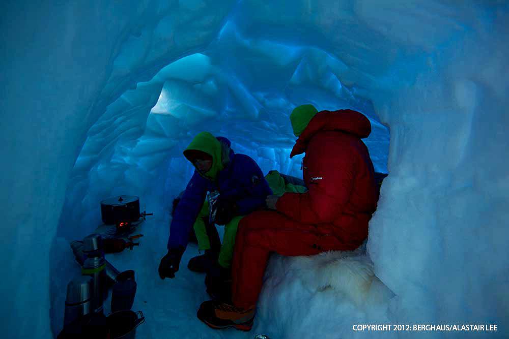 6_berghaus_antarctica_ulvetanna.jpg