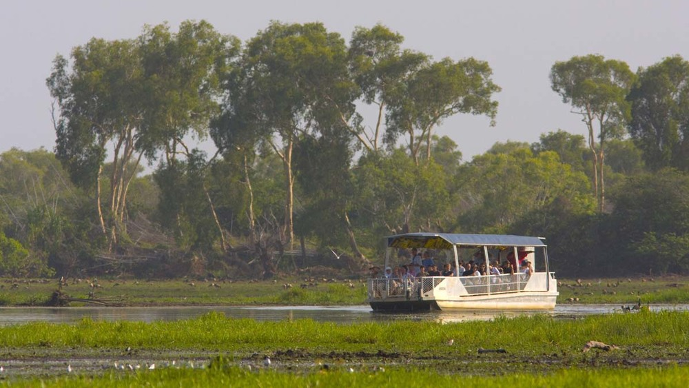 Boat%20cruise,%20Yellow%20Water%20Billabong,%20Kakadu%20National%20Park%20-%20credit%20Tourism%20NT.jpg