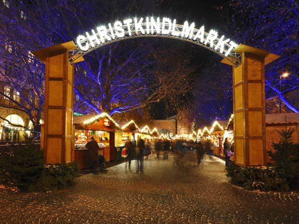 Christmas%20Market.jpg