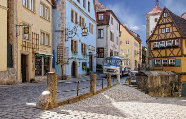 Rothenburg_Romantic%20Road.jpg