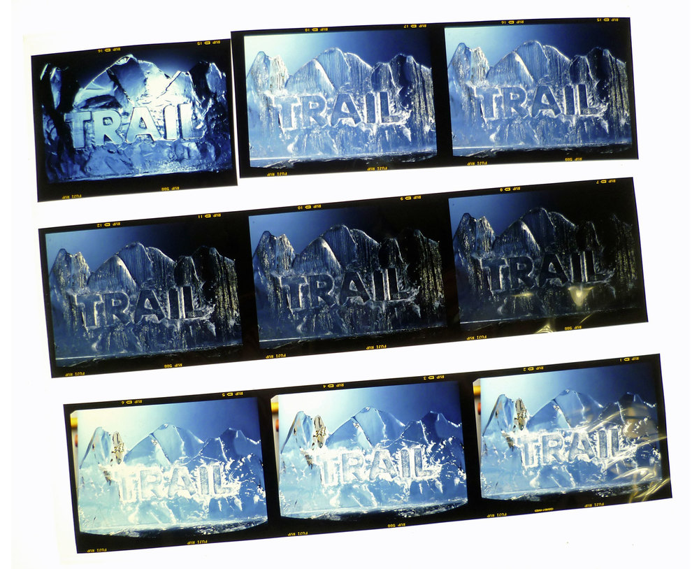 Trail-ice-logo.jpg