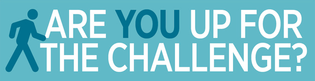 upforthe-challenge-banners.jpg
