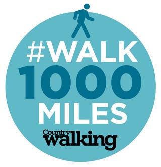 walk-1000-miles-logo.jpg