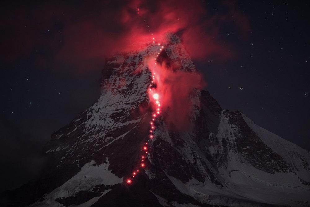 Matterhorn-3.jpg