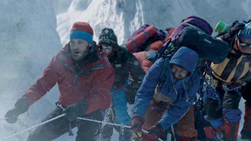 Everest_01.JPG