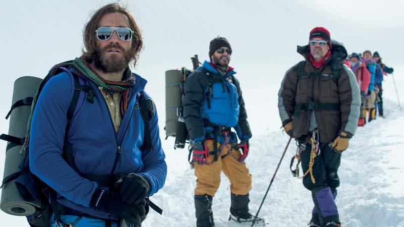 Everest_02.JPG