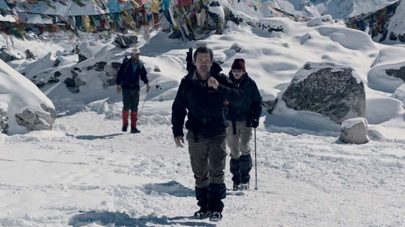 Everest_04.JPG