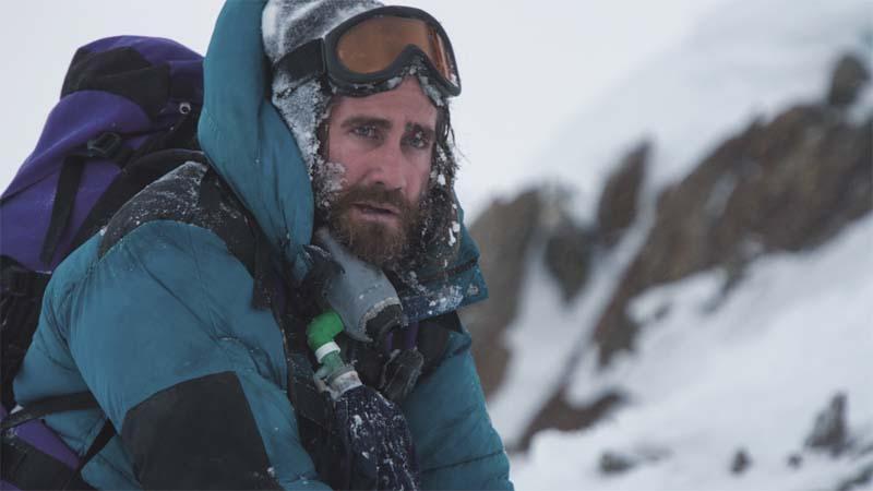 Everest_05.jpg